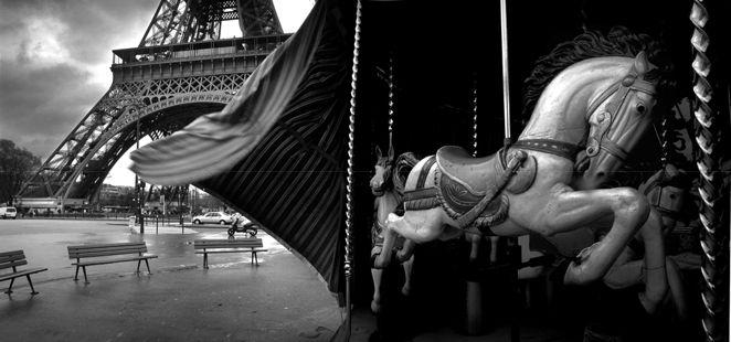 Анатолий Вайнштейн Глазами поэта Париж Парижск 2011 русские страницы