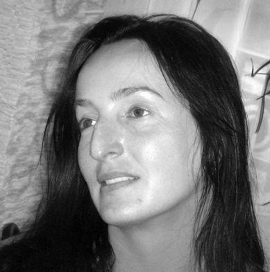Марина Алиду поэзия Париж Парижск 2011 русские страницы