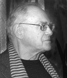 Марк Казарновский проза Париж Парижск 2011 русские страницы