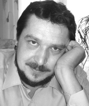 Владимир Алидис проза Париж Парижск 2011 русские страницы