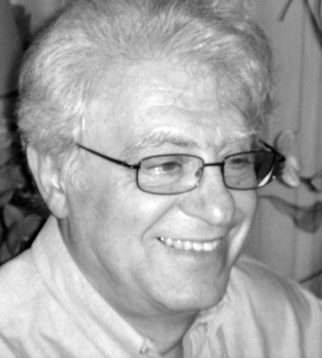 Анатолий Вайнштейн поэт Париж Парижск 2011 русские страницы
