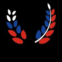 Творческое объединение «Парижск»